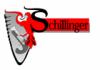 Hersteller: Böller Schillinger
