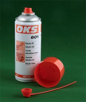 Multi-Öl-Spray 300 ml