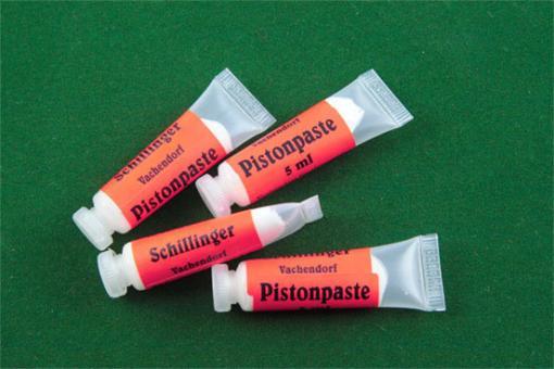 Piston-Paste 5 ml
